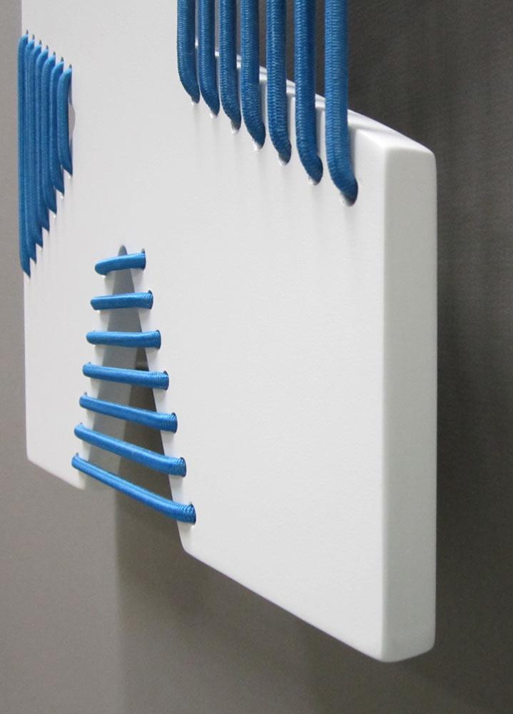 Corset-Wall-Tiles-Arbutus-Denman-7