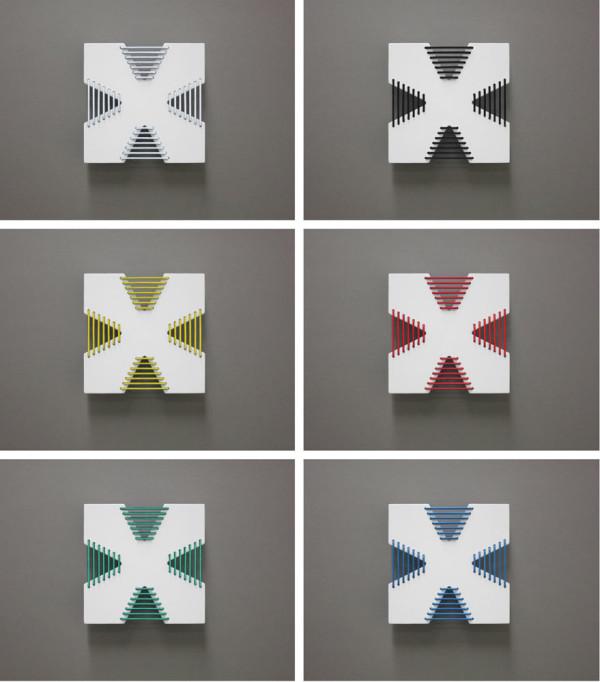 Corset-Wall-Tiles-Arbutus-Denman-8