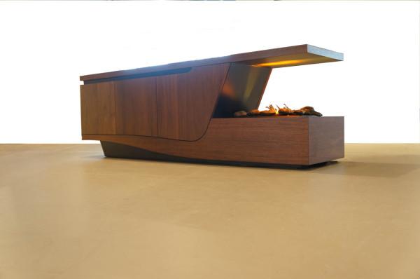 Davide-Tonizzo-Fireplace-2-Equilino