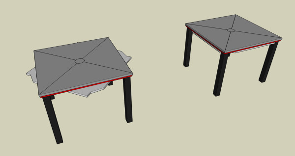 Decon-SEER-Table-Matthew-Bridges-10-design4