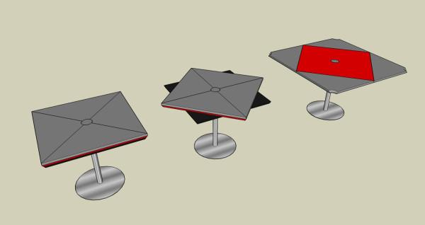 Decon-SEER-Table-Matthew-Bridges-11-design5
