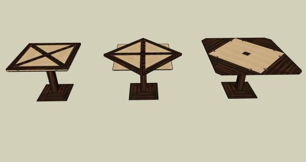 Decon-SEER-Table-Matthew-Bridges-12-design6