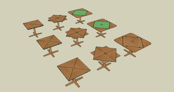 Decon-SEER-Table-Matthew-Bridges-13-design7