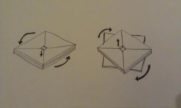 Decon-SEER-Table-Matthew-Bridges-13a-design7
