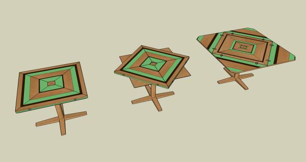 Decon-SEER-Table-Matthew-Bridges-14-design8