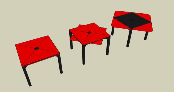 Decon-SEER-Table-Matthew-Bridges-15-design9