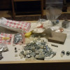 Decon-SEER-Table-Matthew-Bridges-16-parts