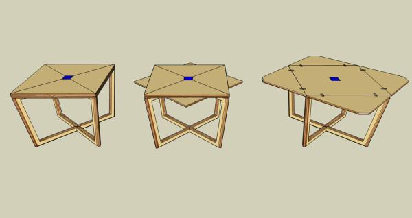 Decon-SEER-Table-Matthew-Bridges-17-design10