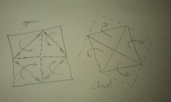 Decon-SEER-Table-Matthew-Bridges-5-drawing