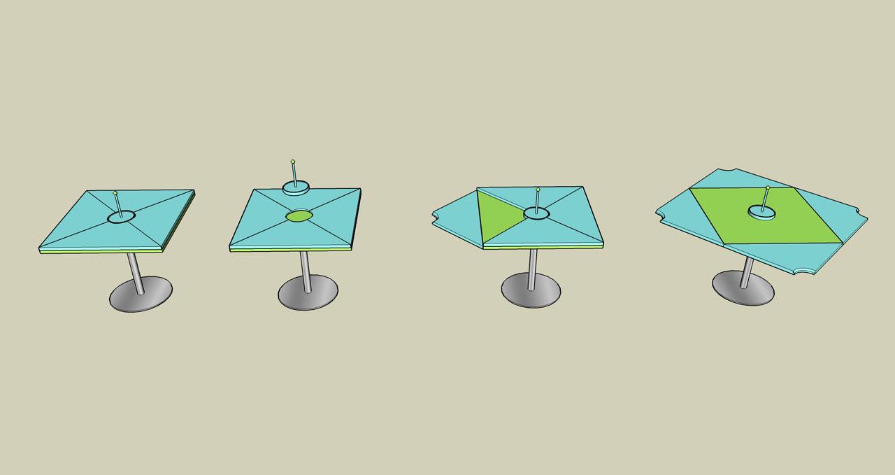 Decon-SEER-Table-Matthew-Bridges-7-design1