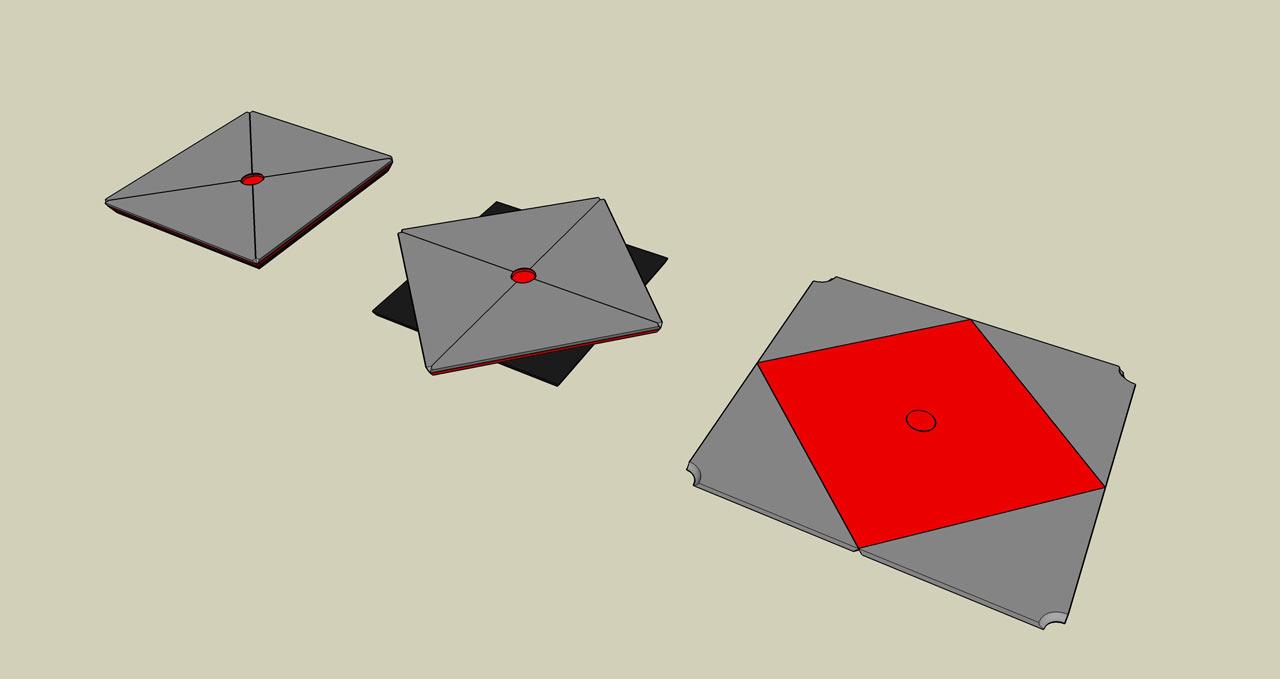 Decon-SEER-Table-Matthew-Bridges-8-design2