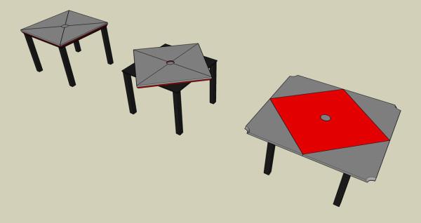 Decon-SEER-Table-Matthew-Bridges-9-design3
