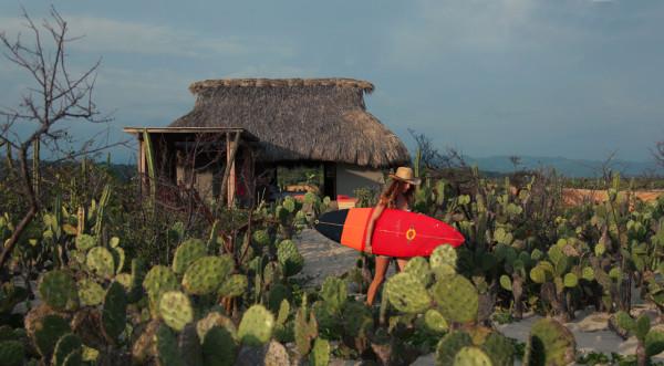 Destination-Hotel-Escondido-Mexico-2