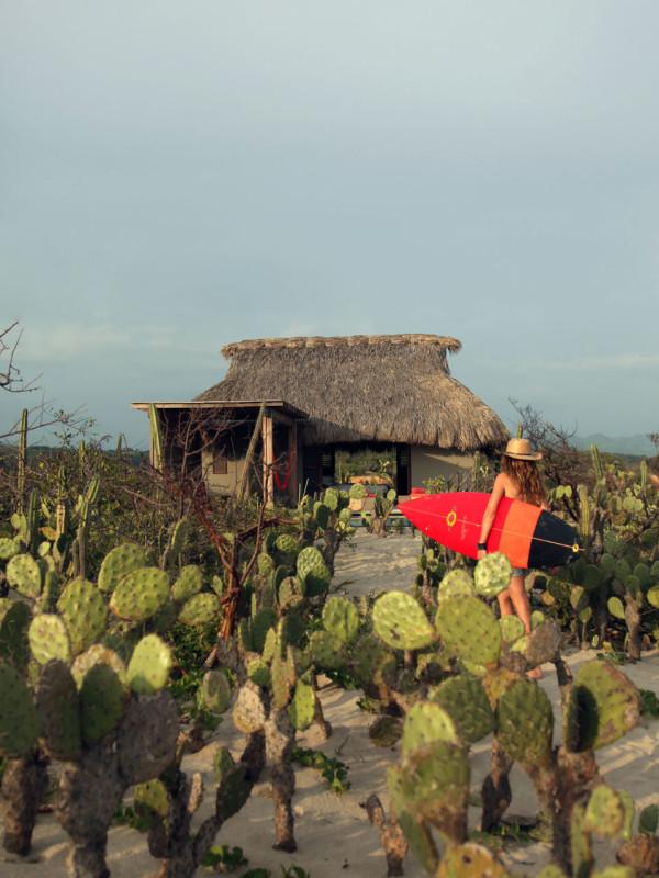 Destination-Hotel-Escondido-Mexico-3