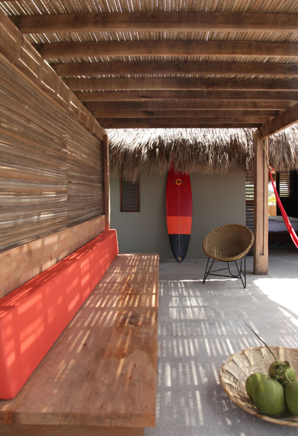 Destination-Hotel-Escondido-Mexico-4