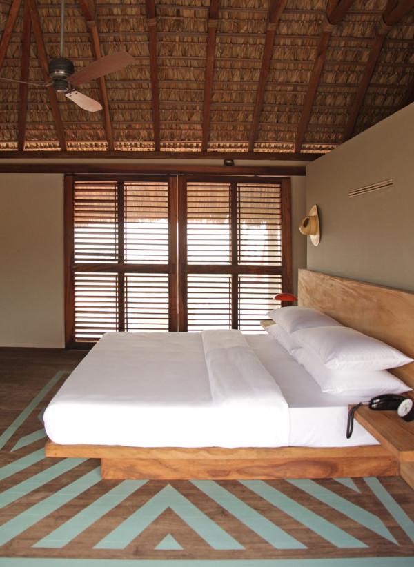 Destination-Hotel-Escondido-Mexico-7