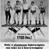 Emeco-1950-Ad-Lightweigt-vs-Heavyweight