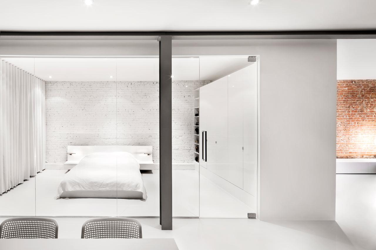 Espace-St-Denis_Anne-Sophie-Goneau-12-bedroom