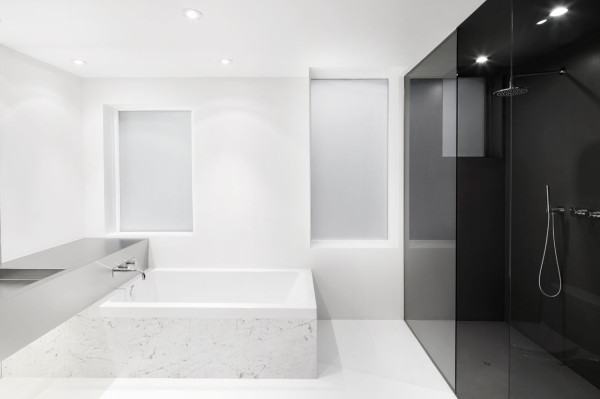Espace-St-Denis_Anne-Sophie-Goneau-15-bathroom