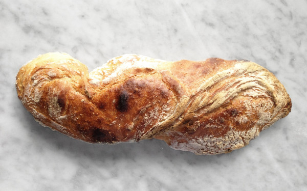 F5-JENS-FAGER-3-BREAD-Photo-Jens-Fager