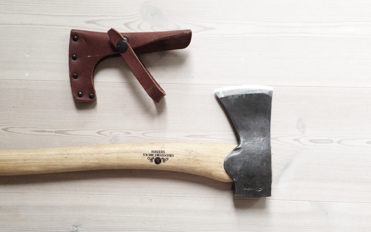 F5-JENS-FAGER-4-AXE-Photo-Jens-Fager
