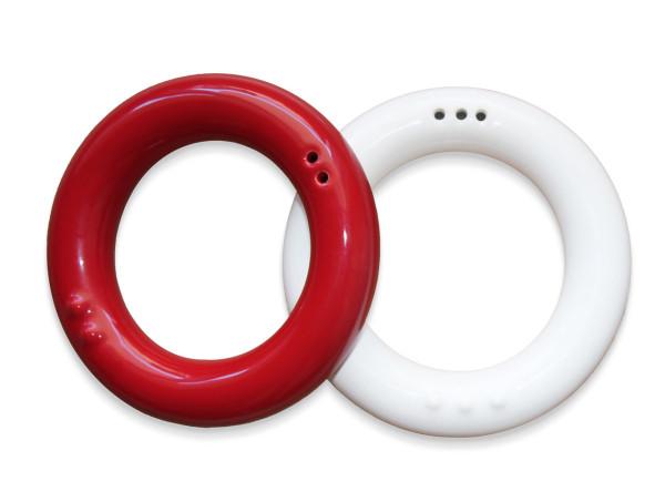 FelFel-Salt-Pepper-Shaker-Rings-6-redwhite-glossy