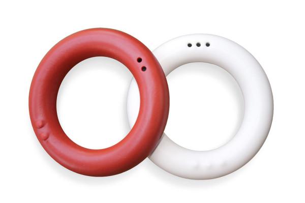 FelFel-Salt-Pepper-Shaker-Rings-7-redwhite-glossy