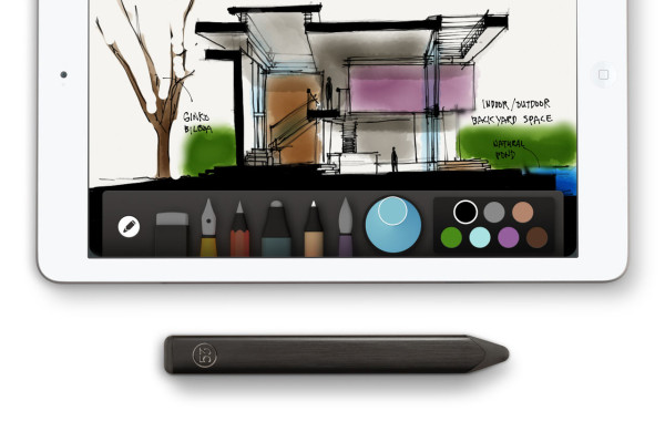 FiftyThree_Pencil_Drawing_3