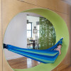 GoGo-squeeZ-Playful-Office-10-hammock