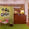 GoGo-squeeZ-Playful-Office-14-reception