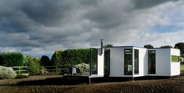 HIVEHAUS-Compact-modular-house-Barry-Jackson-2