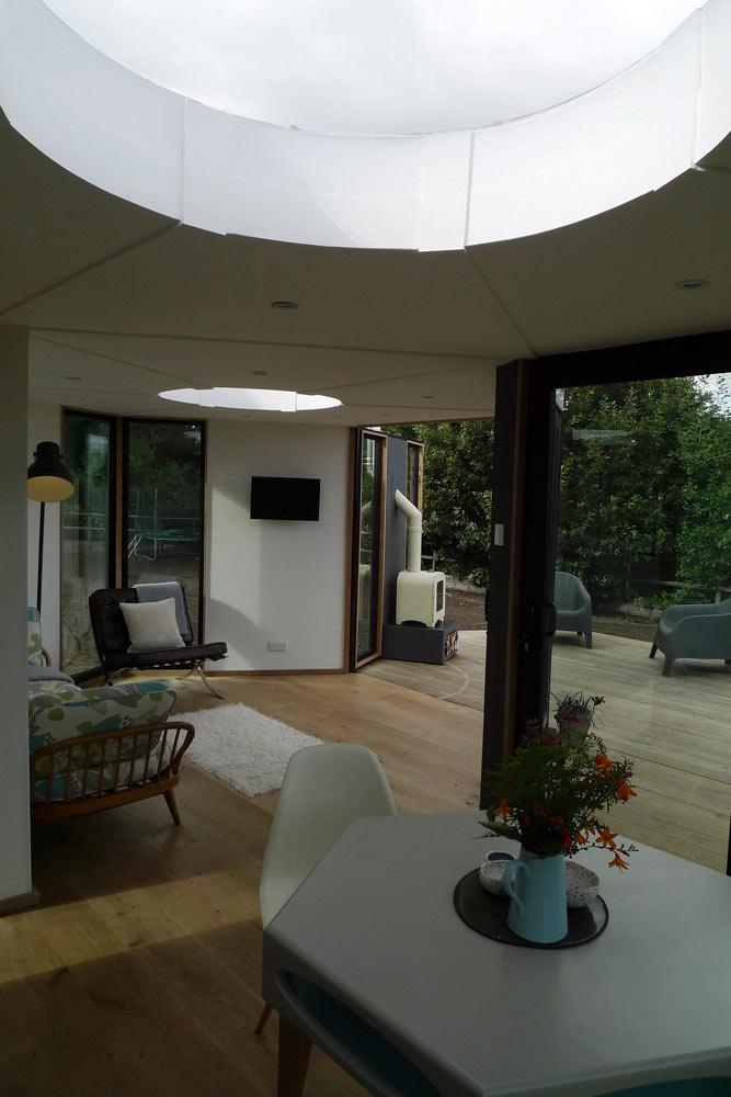 HIVEHAUS-Compact-modular-house-Barry-Jackson-9