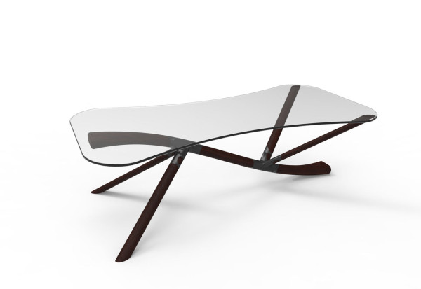 Table It Competition Inspired by Marc Newson in main home furnishings  Category