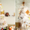 Holiday-Decor-Happy-Mundane-Geometric-Ornaments