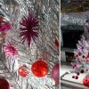 Holiday-Decor-Jenn-Ski-Aluminum