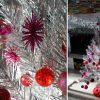 Holiday-Decor-Jenn-Ski-Aluminum