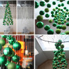Holiday-Decor-Not-Martha-DIY-Tree-Mobile