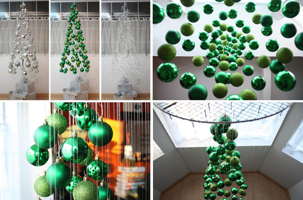 Holiday-Decor-Not-Martha-DIY-Tree-Mobile