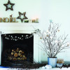 Holiday-Decor-Rustic-Decor