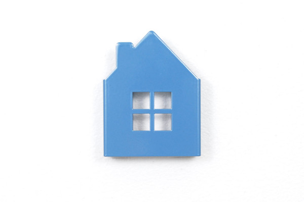House-Wall-Hook_Blue