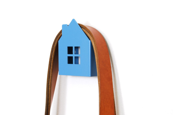 House-Wall-Hook_Blue_Bag