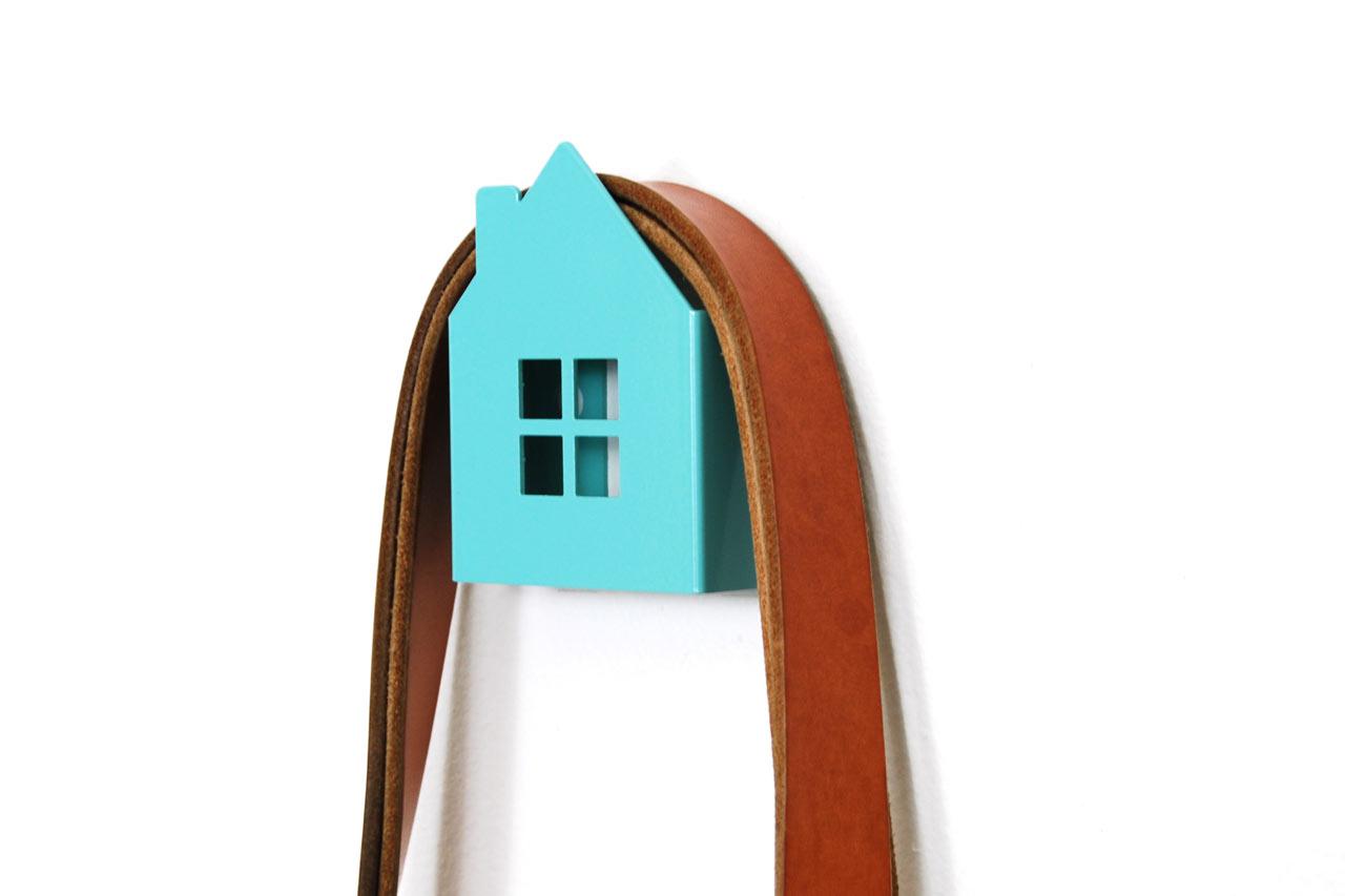 House-Wall-Hook_Mint_Bag