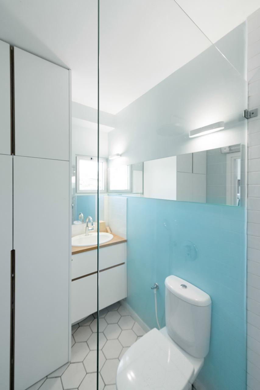 House-in-Israel-Raanan-Stern-16-bath