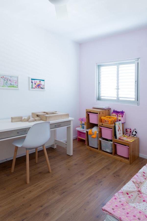 House-in-Israel-Raanan-Stern-17-kids