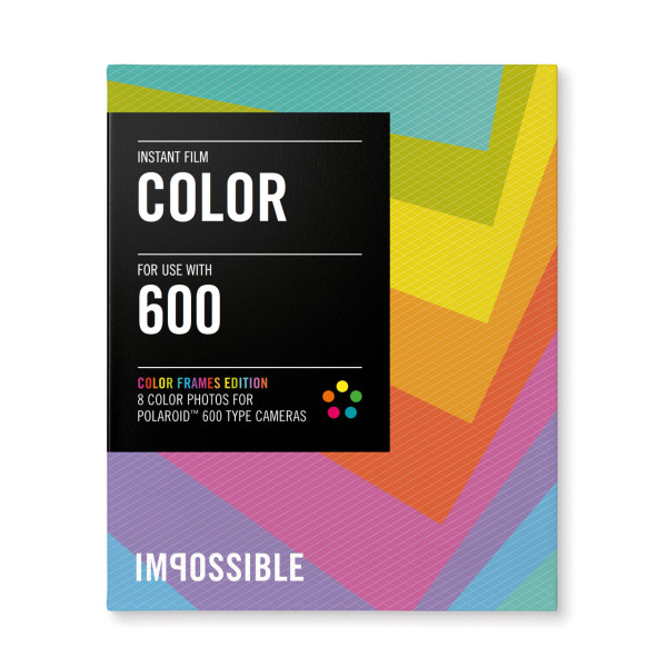 Impossible-Project-Special-Edition-Color-Frame-600-Film-2