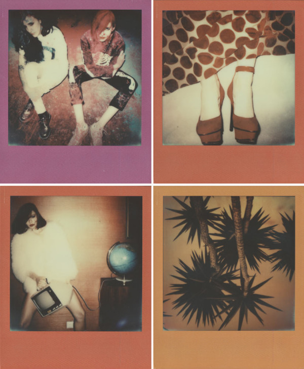 Impossible-Project-Special-Edition-Color-Frame-600-Film-4