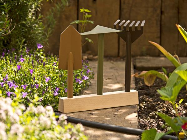 Internoitaliano_Orte_Garden-Tools-7