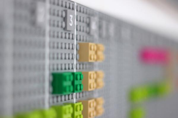 LEGO-Calendar-Vitamins-Design-12