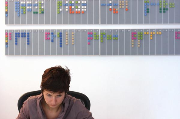 LEGO-Calendar-Vitamins-Design-3