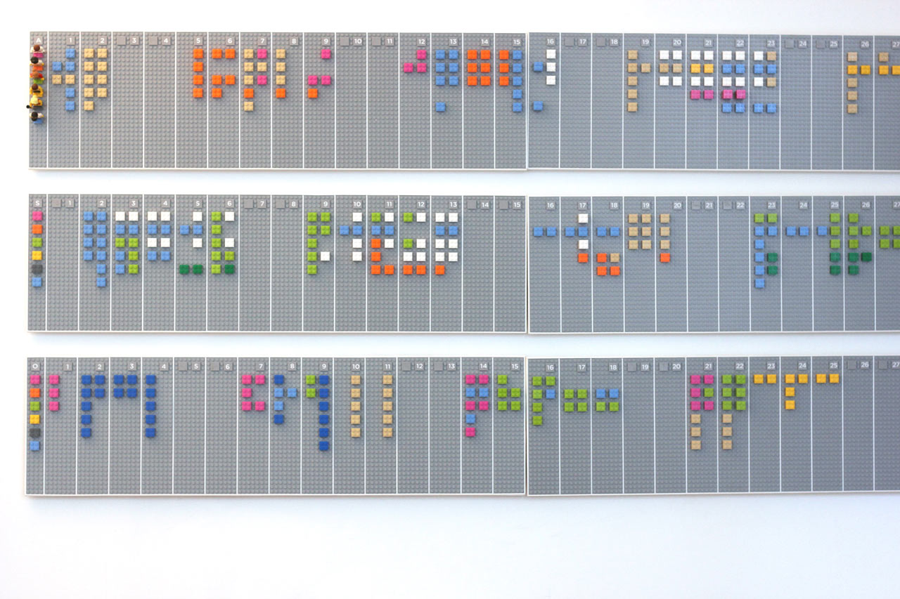 LEGO-Calendar-Vitamins-Design-4